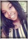 Sandrine, 22  , Parakou