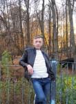 Andrey, 50, Belev