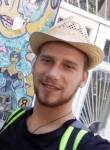 Andrey, 25  , Masandra