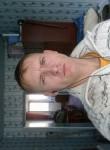 Evgeniy, 32  , Novoaltaysk