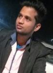 Shubham, 24  , Khurja