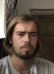 Viktor, 21  , Ferzikovo