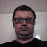 Adrian, 36  , Opole