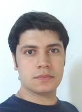 Andrey, 32, Ukraine, Odessa