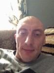 john, 39  , Felling