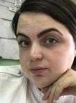 Veronika, 25, Moscow