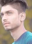 Saurav jaiswal