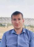 Vitaliy, 35, Volgograd