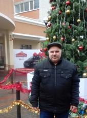 Vladimir , 59, Russia, Engels