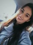 Darina, 20, Khanty-Mansiysk