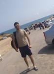 Emre, 21  , Sultangazi