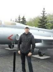 Ivan, 29, Russia, Kazan