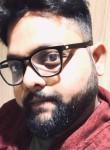 Sagar, 30 лет, Koraput
