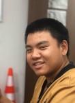JohnnJPC, 22, Singapore