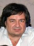Yuriy, 56  , Saint Petersburg
