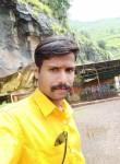 Ajay Kumar, 28  , Pune