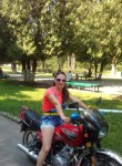 Nadezhda, 32  , Chervonohrad