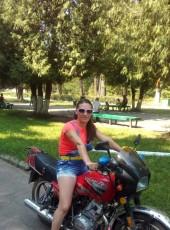 Nadezhda, 33, Ukraine, Kristinopol