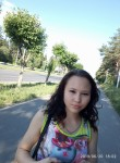 Vika, 21, Izhevsk