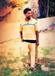 Naveen, 19  , Guntur