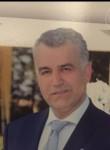 Ergani, 44  , Merzifon