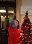 Tatyana, 44  , Moscow