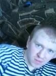 Aleksey, 35, Orel
