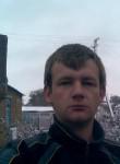 Andrey, 32, Rostov-na-Donu