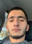 Ruslan, 22  , Belek