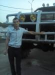 Sanek, 33  , Mikhaylovka (Volgograd)