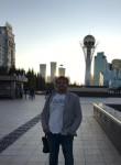 Vladimir, 37  , Balyqshy