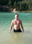 Andrey, 33  , Hlusk