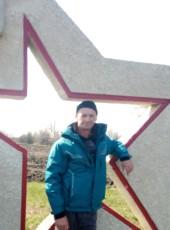 Aleksandr , 40, Russia, Zhirnovsk