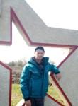 Aleksandr , 39  , Zhirnovsk