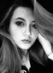 Diana, 22  , Velikiy Novgorod