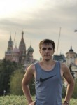 Leonid, 32  , Krasnoarmeyskaya