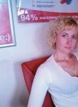 Ирина, 46  , Pereyaslav-Khmelnitskiy