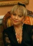 Голубка, 45 лет, Москва