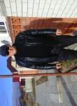 andrei, 53  , Verkhniy Baskunchak