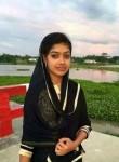 Durgeshkuim, 18  , Gurgaon