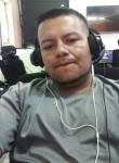 Will, 34  , Managua