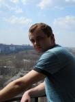 Roma, 36  , Lev Tolstoy