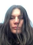 lera, 30  , Baherovo