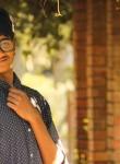 Akash, 22  , Ambattur
