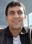 petrit, 39, Bulqize
