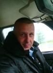 Aleks, 44  , Krymsk