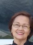 salvydichos, 59  , Manila
