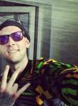 Danil, 24  , Udomlya