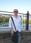 Aleksandr, 46, Donetsk