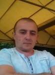 shakhmurad, 37  , Ivanovo